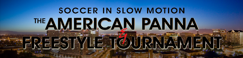 2016-American-Panna-Page-Header