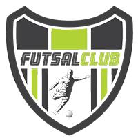 Futsal-Club