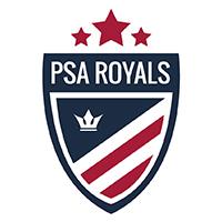 PSA-Royals