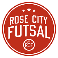 Rose City Futsal Portland, OR