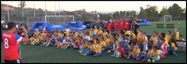 SISM-Street-Soccer-Inflatable-Soccer-Field-SAII_e