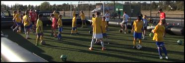 SISM-Street-Soccer-Inflatable-Soccer-Field-SAII_f