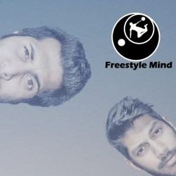 FreestyleMind