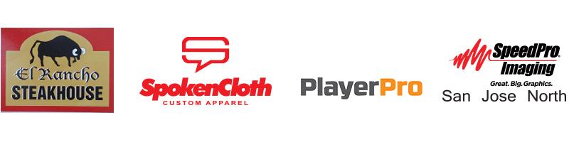 Sponsor-Group1b4